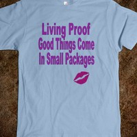 SmallPackages