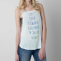 Billabong Star Guide Tank Top