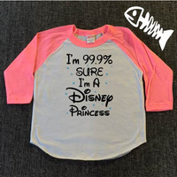 Disneyworld shirt, Disneyland Shirt, Disney princess, toddler girl shirts, disney clothes, Disney