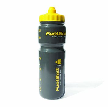 FuelBelt Ironman Collection Water Bottle