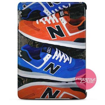 CREYONV chaussures new balance 574 homme ipad case 2 3 4 air mini cover