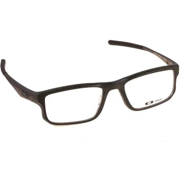 KUYOU OAKLEY VOLTAGE 8049-05 Optical Glasses