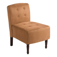 Bombay Heritage Haven Side Chair