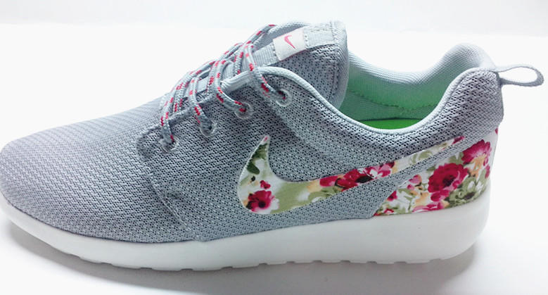 n073 - Nike Roshe Run (Floral Prints from shopzaping.com  5c94ca7ea8