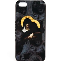 GIVENCHY   Madonna and Child Iphone Case   Browns fashion & designer clothes & clothing