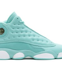 "Air Jordan 13 Retro ""Single Day"" (China Exclusive)GS"