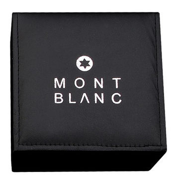 MontBlanc Watch Case