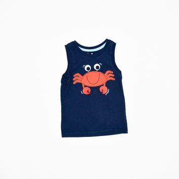 Jumping Beans Baby Boy Size - 3T