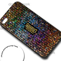 All League of Legends Mosaic Cover Cover for iphone 4/4s, iphone 5/5C, samsung galaxy s3, samsung galaxy s4, ipod 4, and ipod 5