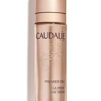 CAUDALÍE Premier Cru The Cream | Nordstrom