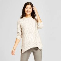 Women's Pullover Sweater - Mossimo Supply Co™
