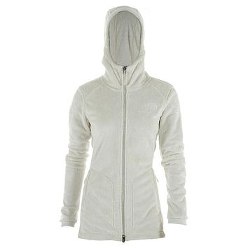 North Face Osito Parka Womens Style : C781