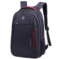 Tigernu 17 Inch Waterproof Nylon Laptop Backpack