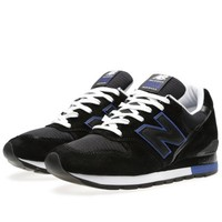 New Balance M996BA - Made In The USA