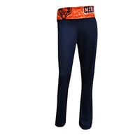 Chicago Bears Cameo Yoga Pants