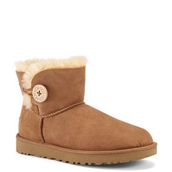 Mini Bailey Button II Boot - UGG® Australia - Victoria's Secret