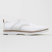 House of Hounds Howie White Derby Shoes - Casual Shoes - Shoes and Accessories