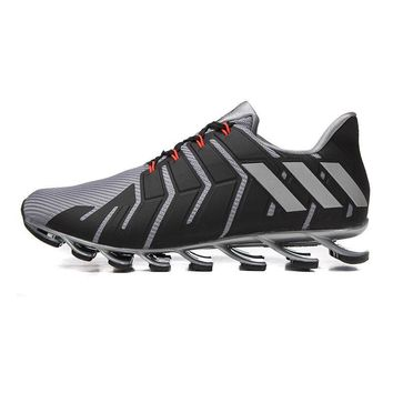 Original New Arrival  Adidas springblade pro m Men's Running Shoes Sneakers