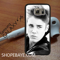 justin beiber For galaxy S6, Iphone 4/4s, iPhone 5/5s, iPhone 5C, iphone 6/6 plus, ipad,ipod,galaxy case