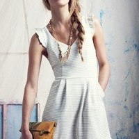 Sunland Dress by Maeve Ivory