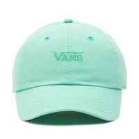 Court Side Baseball Cap | Shop At Vans