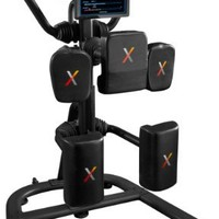 Nexersys Home Unit for Boxing
