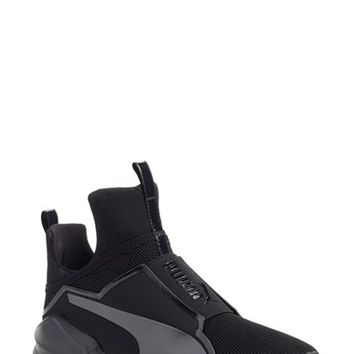 PUMA 'Fierce Core' High Top Sneaker (Women) | Nordstrom