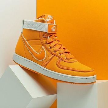 DCC3W Nike Vandal High Supreme Canvas QS