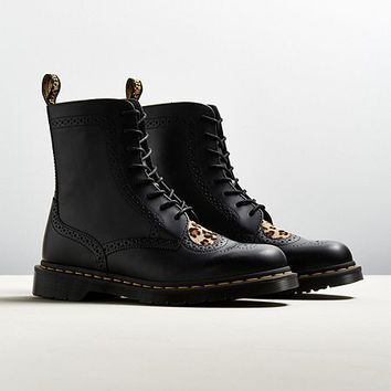 Dr. Martens | Urban Outfitters