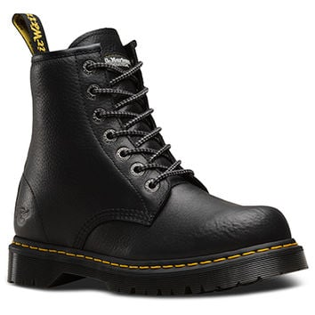 Dr Martens - Search Results for womens work boots