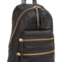 Women's MARC BY MARC JACOBS 'Mini Domo Arigato Packrat' Backpack