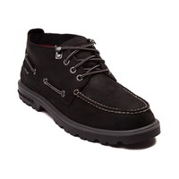 Mens Sperry Top-Sider Chukka Casual Shoe
