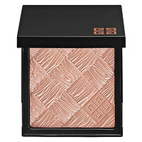 Givenchy Poudre Bonne Mine Healthy Glow Powder (0.24 oz
