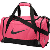 NIKE Brasilia 6 Duffle Bag - X-Small