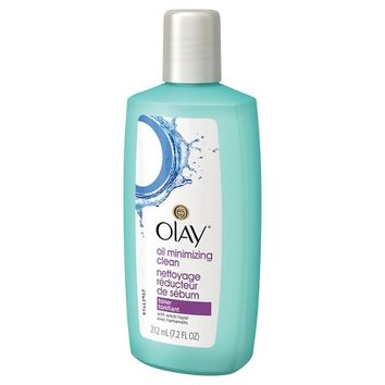 Olay Oil Minimizing Toner 7.2 fl. oz.