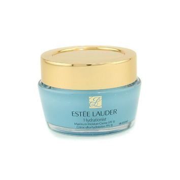 ESTEE LAUDER by Estee Lauder Hydrationist Maximum Moisture Creme ( For Normal/ Combination Skin ) --50ml/1.7oz