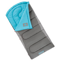 Sleeping Bag Dexter Point 30 B&t C002