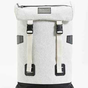 Burton Tinder Heather Backpack