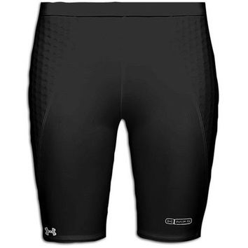Under Armour Women's Heatgear Caddi Slider Short 1001229
