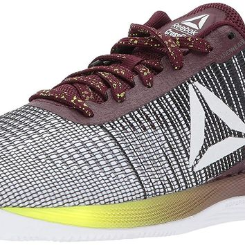 Reebok Men's Crossfit Nano 7 Cross Trainer