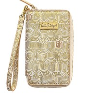 Lilly Pulitzer Tiki Palm Iphone 6