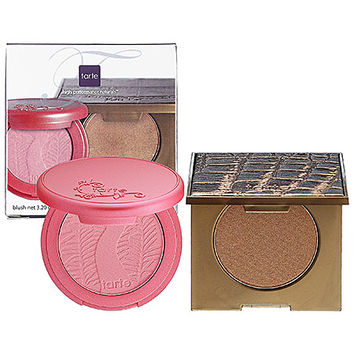 tarte Blush & Bronze On The Go   (Blush & Bronze On The Go)
