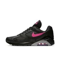 Nike Air Max 180 Men's Shoe. Nike.com
