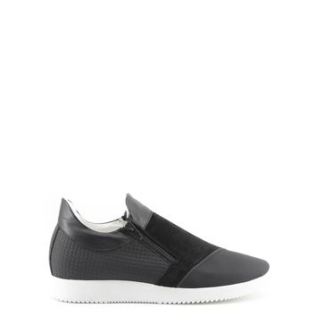 Made in Italia- Casual Slip-On Shoe