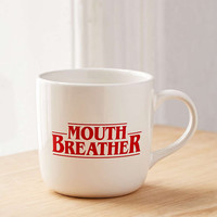 15 oz. Graphic Mug - Urban Outfitters
