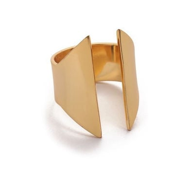 Stylish Jewelry Gift Shiny New Arrival Accessory Adjustable Ring [4956898436]