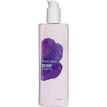 ULTA Moisturizing Body Lotion Fresh Lilac Ulta.com - Cosmetics, Fragrance, Salon and Beauty Gifts