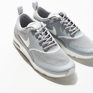 Nike Air Max Thea Sneaker | Urban Outfitters
