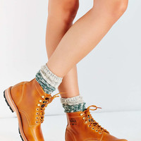 Woolrich Yankee Boot - Urban Outfitters