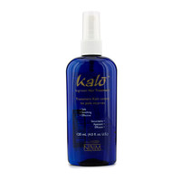 Nisim International Kalo Ingrown Hair Treatment 4 Oz.